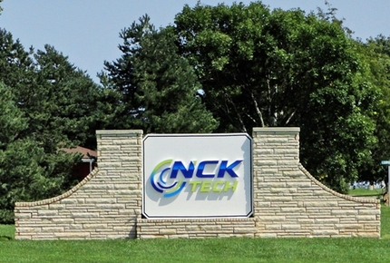 North Central Kansas Technical College (NCK Tech) - Beloit, Kansas